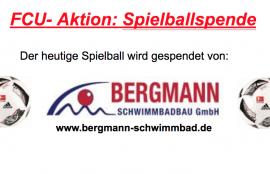 bergmann