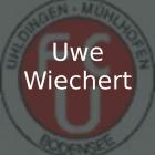 More About Uwe Wiechert