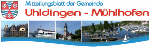 logo gemeindeblatt