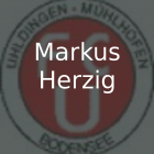 More About Markus Herzig