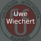 More About Uwe Wiechert
